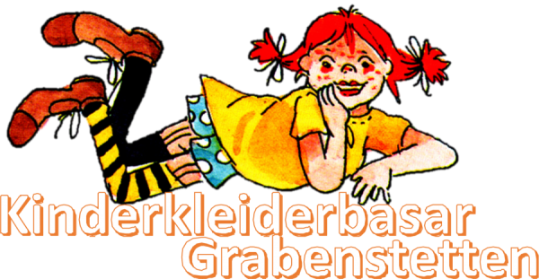 Basarteam Grabenstetten