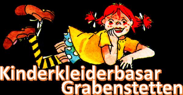 Basarteam Grabenstetten